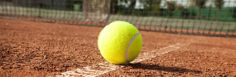 Club de Tennis Les Sureres